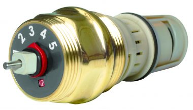 FlowCon 1/2″ – 1 1/2″ Green.0, Green.1(HF) & Green.2 Pressure Independent Control Valves
