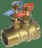 VIR Series 9400 DZR Metering Station   image