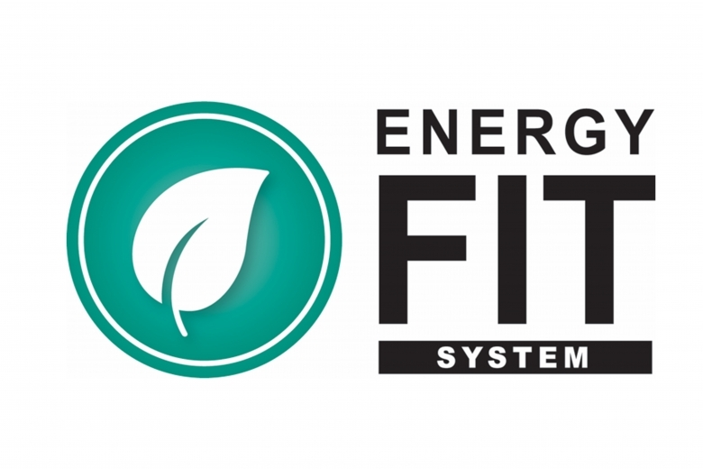 ENERGY-FIT-SYSTEM-copy_780x520_acf_cropped-1_780x520_acf_cropped