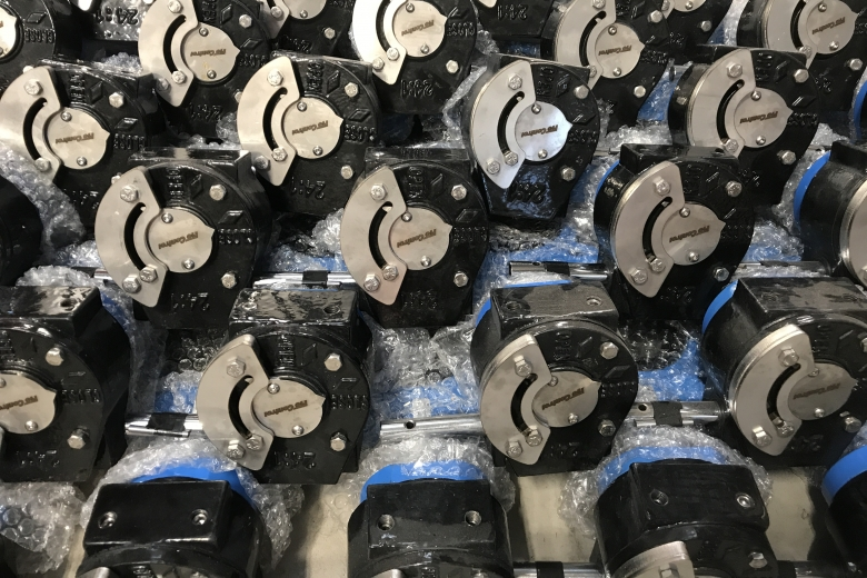 Double-Regulating-Butterfly-Valves_780x520_acf_cropped