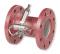 FlowCon Intelligent Meter image