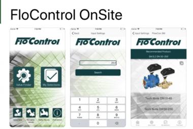 FloControl-App-Image_780x520_acf_cropped