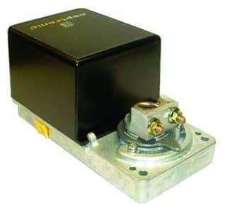 FlowCon B Electrical Actuators