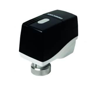 FlowCon FH Electrical Actuators