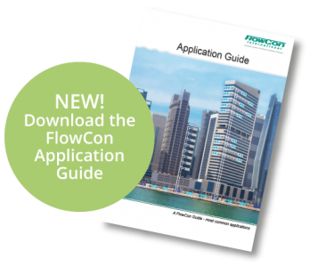 New!-FlowCon-Application-Guide-graphic-v2