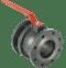 VIR 390 Ductile Iron Ball Valve image