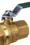 Isolation Valves image