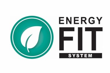 ENERGY-FIT-SYSTEM-copy_780x520_acf_cropped_780x520_acf_cropped
